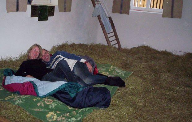 kurzurlaub-vorra-uebernachten