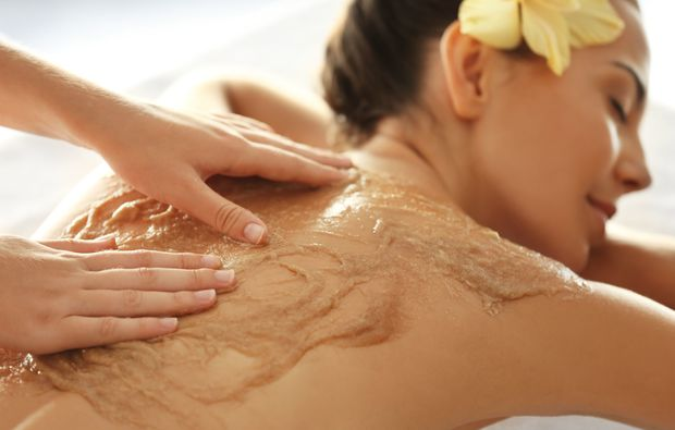 peeling-massage-berlin