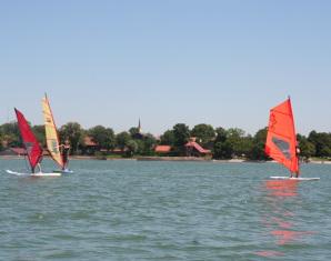 kinder-windsurfingkurs4