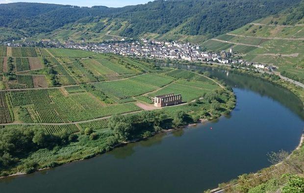 weinbergwanderung-ediger-eller-natur