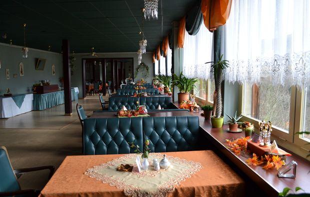 restaurant-zauberhafte-unterkuenfte-schwarzburg
