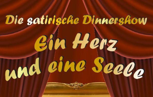 kultur-dinner-wuppertal-menue