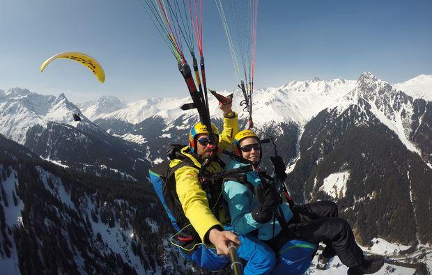 gleitschirm-tandemflug-schruns-berge