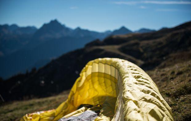 gleitschirm-tandemflug-schruns-kurzurlaub