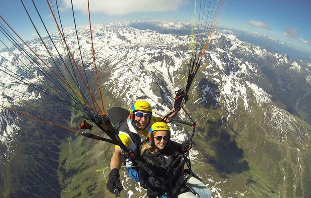 gleitschirm-tandemflug-schruns-sport