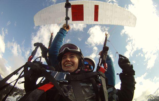 gleitschirm-tandemflug-tschagguns-paragliding
