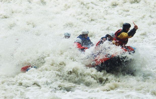 rafting-lingenau-bg1jpeg