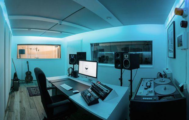 be-a-popstar-koeln-studio
