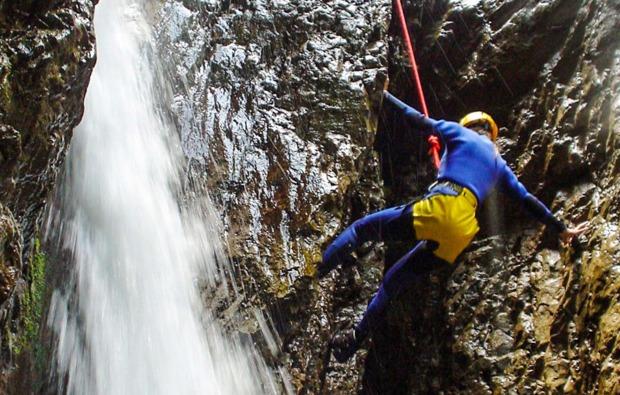 canyoning-tour-garmisch-partenkirchen-und-umgebung-berge