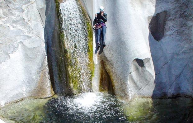 canyoning-tour-garmisch-partenkirchen-und-umgebung-freundschaft