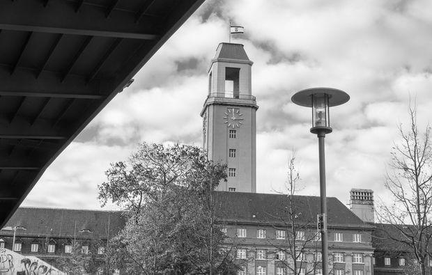 fotokurs-berlin-ausblick