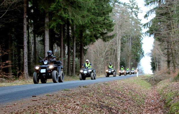 quad-tour-eifel-herresbach-ausflug