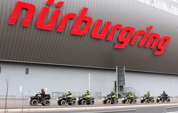 quad-tour-eifel-herresbach-nuerburgring