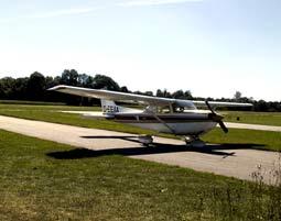 Rundflug für Zwei über Landshut Landshut Romantik-Rundflug - 20 Minuten