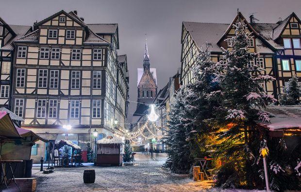 weihnachtsmarkt-kurztrips-hannover-weihnachten