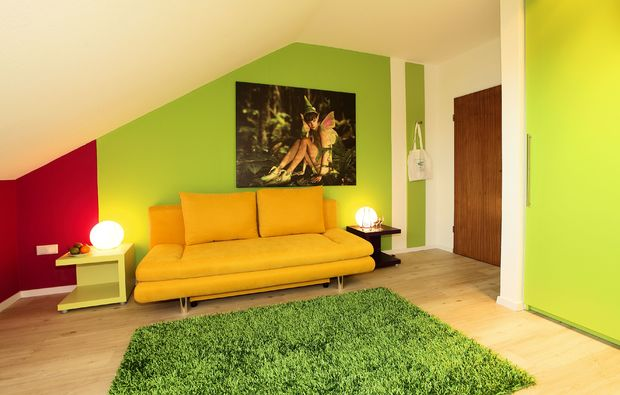 design-boutique-hotels-bad-sassendorf-nature