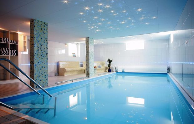 design-boutique-hotels-bad-sassendorf-pool