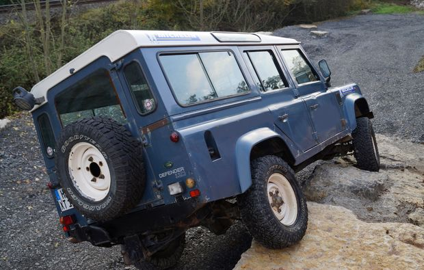 gelaendewagen-offroad-fahren-sinsheim-jeep