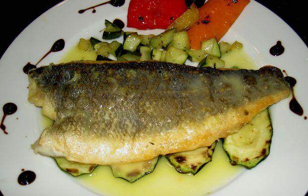 erotische-kueche-nuernberg-fisch