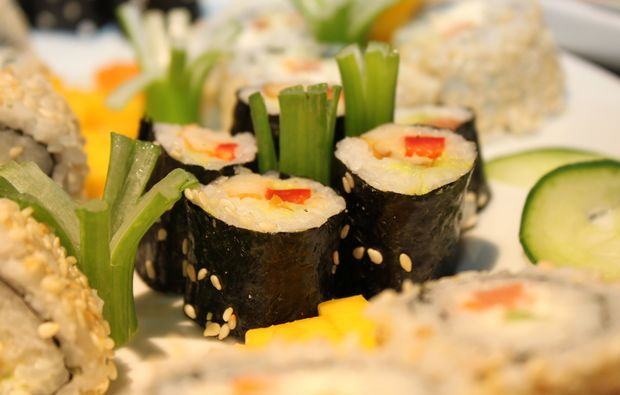 erotische-kueche-nuernberg-sushi