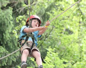 wald-klettern-erlebniswelt