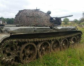 benneckenstein-panzerfahren