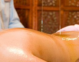 aromaoel-massage-saarbruecken1