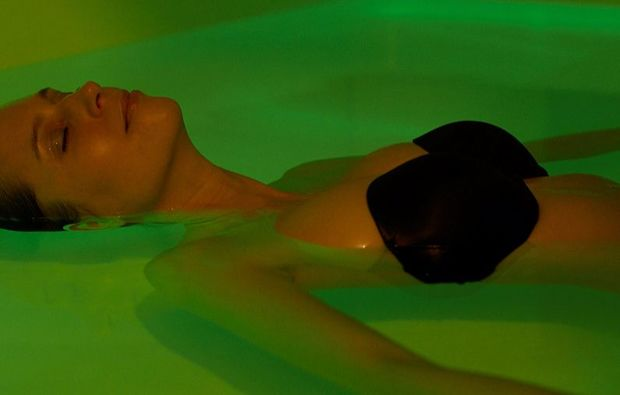 floating-fuer-zwei-wuerselen-entspannen
