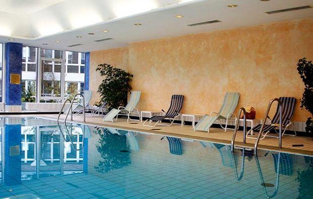 spa-pool-heidelberg