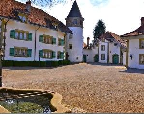 romantik-wochenende-freiburg