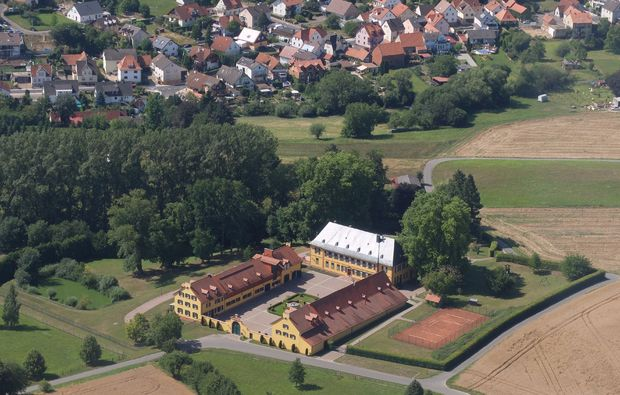 tragschrauber-rundflug-gelnhausen-land