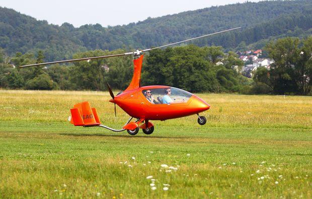 tragschrauber-rundflug-gelnhausen-mitfliegen