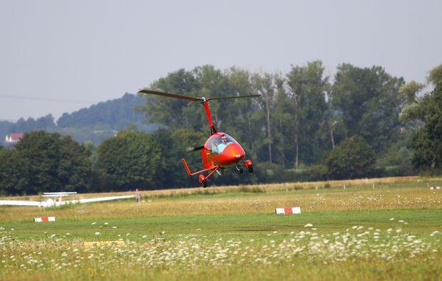 tragschrauber-rundflug-gelnhausen-natur