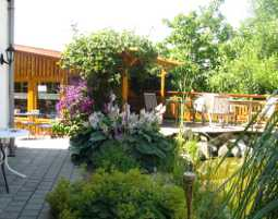4-zauberhafte-unterkunft-huegellandhof-uitz-neuhaus
