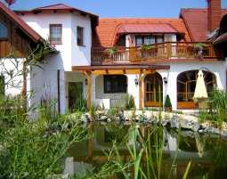 Zauberhafte Unterkünfte für Zwei  Neuhaus am Klausenbach Hügellandhof Uitz