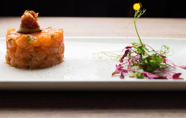 mediterrane-kueche-wuppertal-gourmet