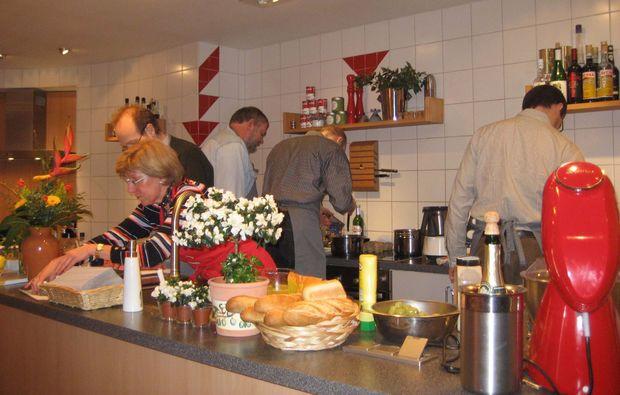 mediterrane-kueche-wuppertal-kulinarisch