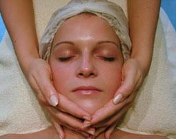 Hawaiianische Massage   Bad Mergentheim