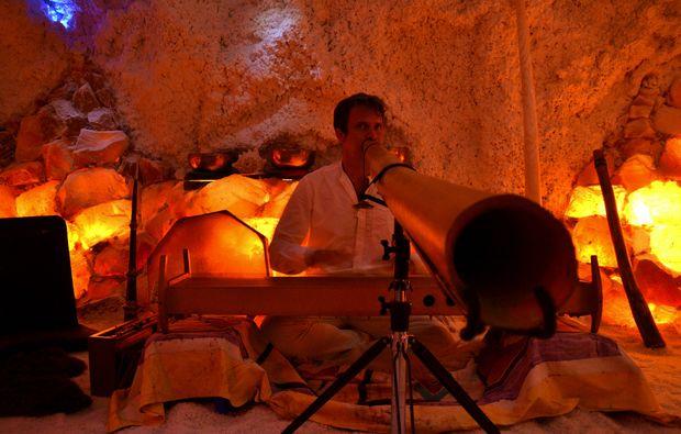 didgeridoo-muenchen-hoehle