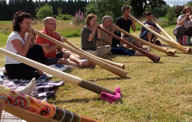 didgeridoo-muenchen-outdoor