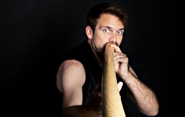 didgeridoo-muenchen