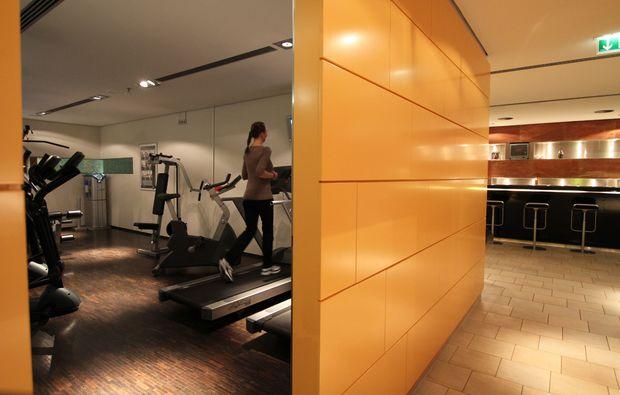spa-fitness-oase-berlin