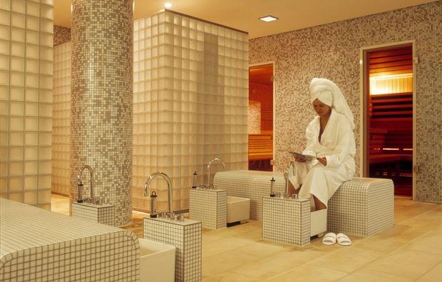 spa-oase-berlin