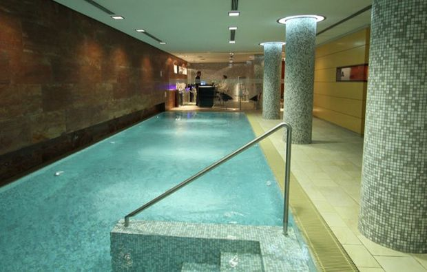 splash-pool-berlin