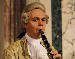 33_Musician_Clarinet
