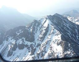 flugzeug-alpen-rundflug1