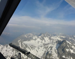 flugzeug-alpen-rundflug2
