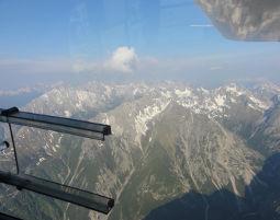 flugzeug-alpen-rundflug5