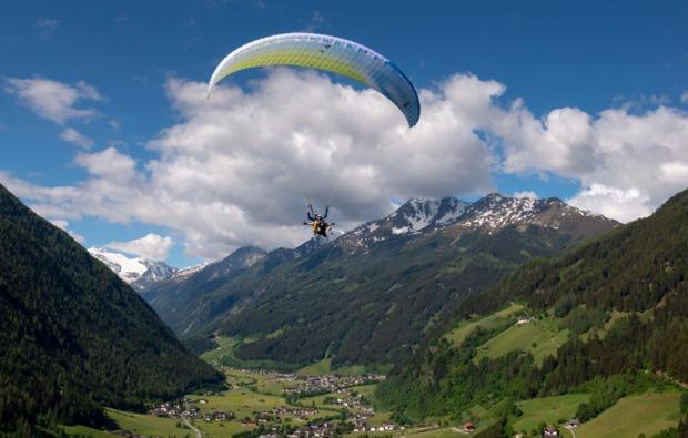 neustift-stubaital-gleitschirm-tandemflug-sport