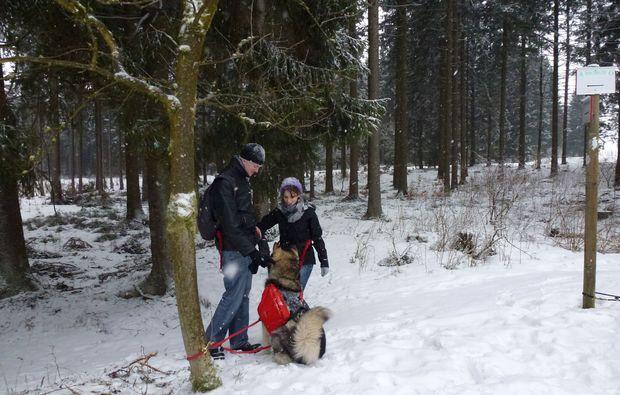 trekking-outdoortag-clausthal-zellerfeld